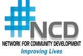 NCD Uganda
